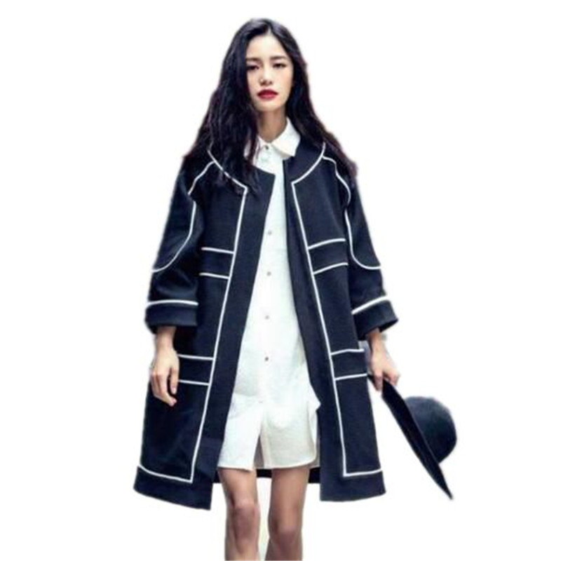 Online Get Cheap Trench Coats Women -Aliexpress.com | Alibaba Group