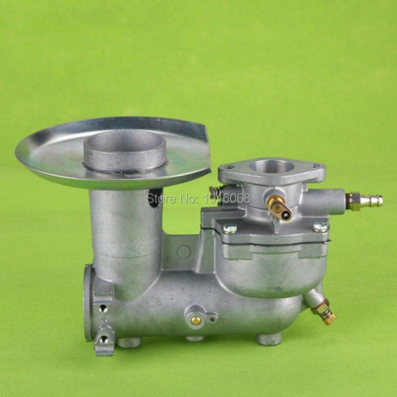 Carburetor Carb For Briggs//Stratton 392587 391065 391074 391992 HIGH QUALITY