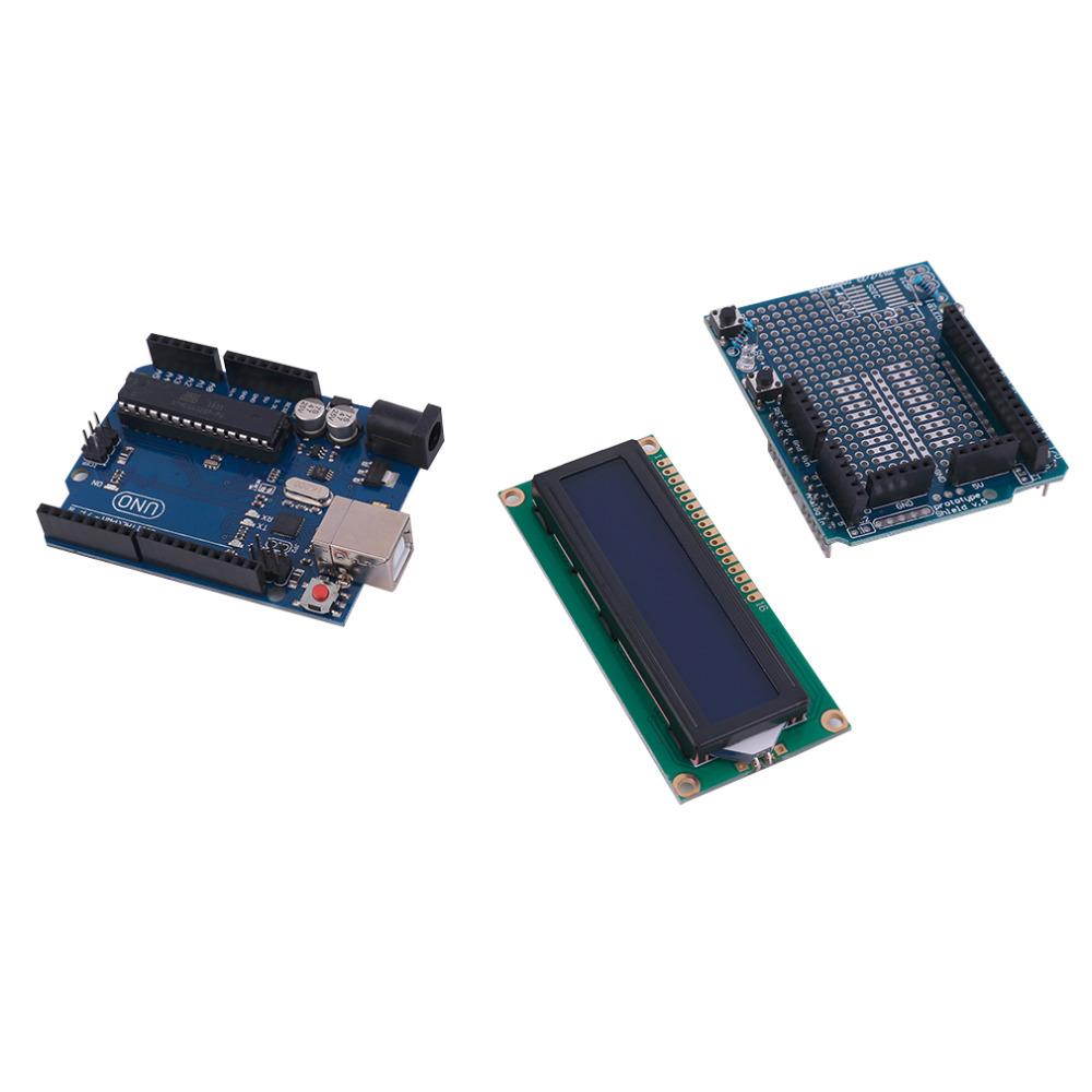 ZC966600-D-8-1