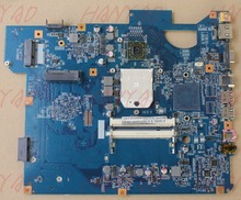 MBWGH01001 MB.WGH01.001 JV50-TR FOR GATEWAY NV53 LAPTOP MOTHERBOARD 48.4FM01.011 DDR2 100% tested 945g dvr industrial motherboard needle ddr2 dual channel strengthen performance 100% tested perfect quality