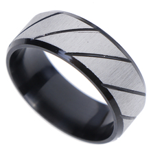 Anti Cellulite Ring Lose Weight Slimming Products Fitness Re