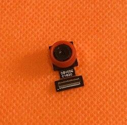 Oryginalny zdjęcie kamera przednia 8.0MP modułem do Letv leEco Le Max 2X820X829 Snapdragon 820 Quad Core 5.7