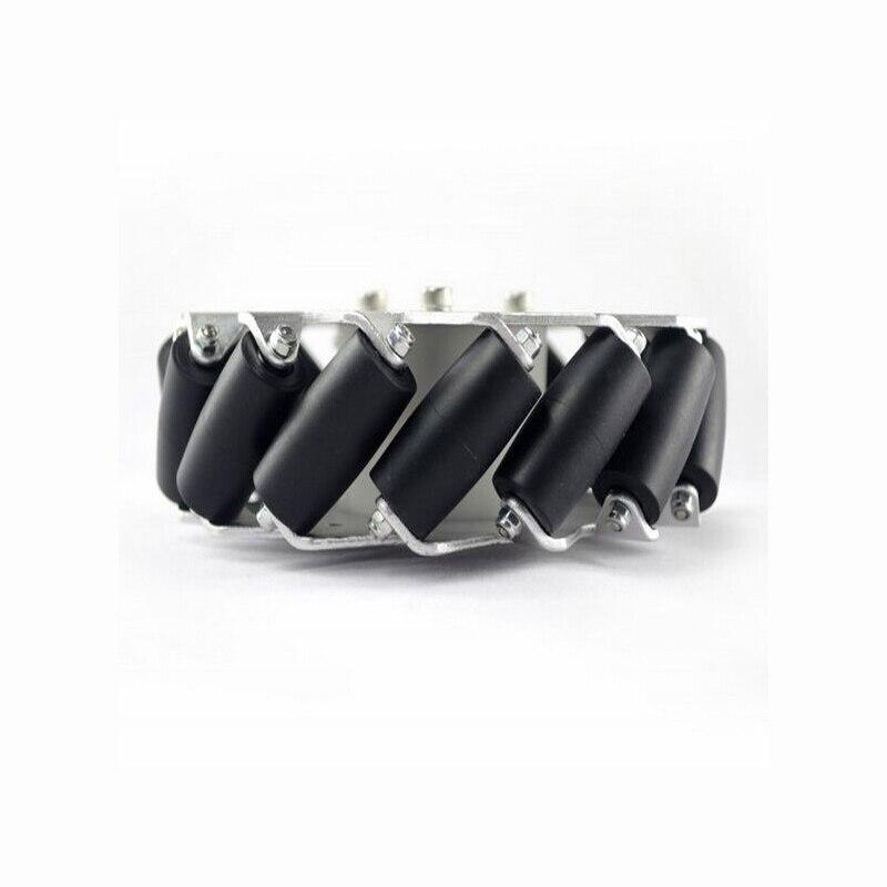 aluminium wheels 04