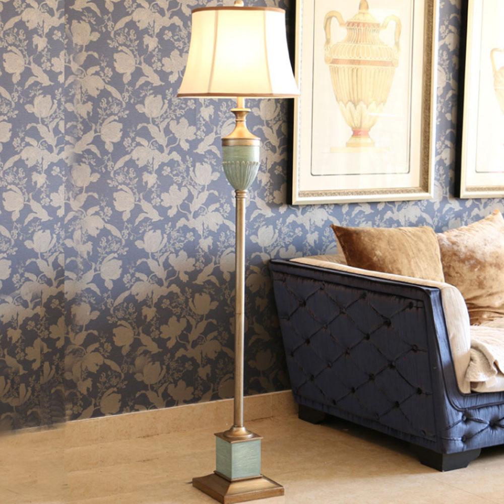 preis auf floor lamps antique vergleichen - online shopping / buy