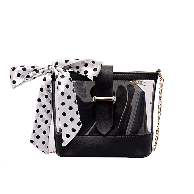 Aelicy Shoulder Bags @...
