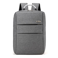 ZHIERNA Fashion Backpack Casual Business Bag High School Bags For Boys Girls 15 6 Inch Laptop