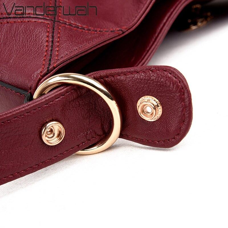 mulheres marcas famosas feminino bordado Tipo de Bolsa : Sacolas de Viagem