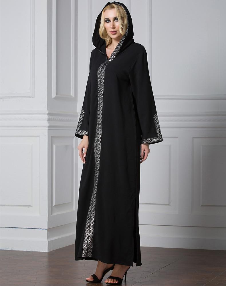 discount Last Jalabiya Clothing