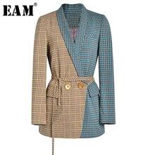 bolsos primavera casaco pérolas