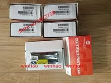 Nuevo cabezal de impresión térmica de PHD20 2261 01 M 4206 original M4206 impresora de código de barras de 203dpi