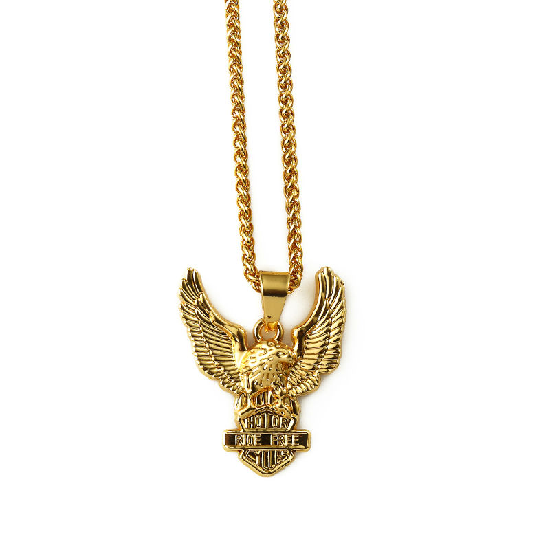 Nyuk New Necklace Gold Small Eagle Pendant Necklaces. Glitter Rings. Chic Watches. Hidden Diamond. Matte Black Rings. Bee Pendant. Mixed Metal Wedding Rings. Women's Anklet Jewelry. Polar Bear Watches