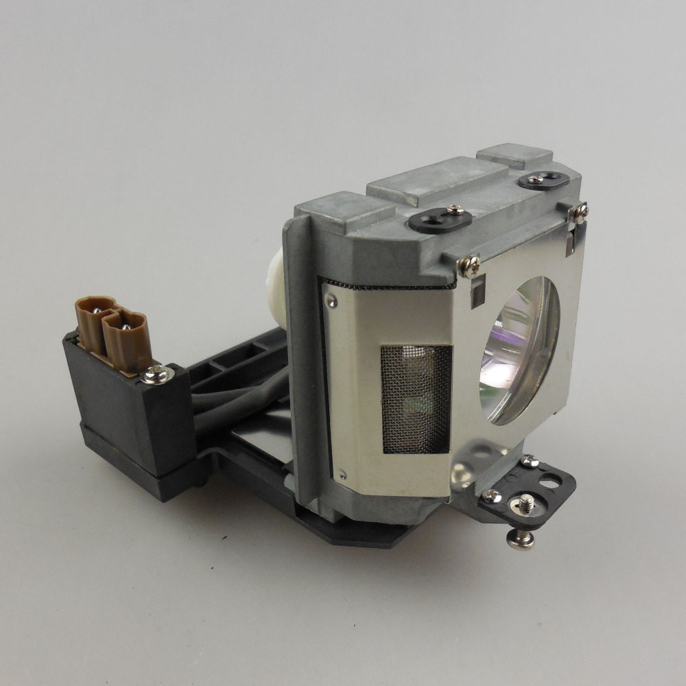High quality Projector lamp AN-MB60LP for SHARP PG-MB60X / XG-MB60X with Japan phoenix original lamp burner стоимость