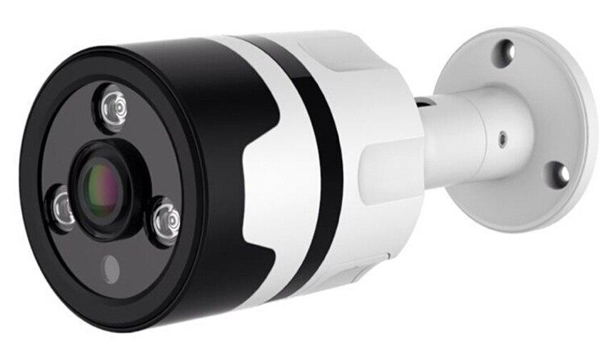720P/960P/1080P MegaPixel HD Wireless Wifi IP CCTV Camera support Onvif P2P Ir-cut night vision security h.264 wifi ip camera