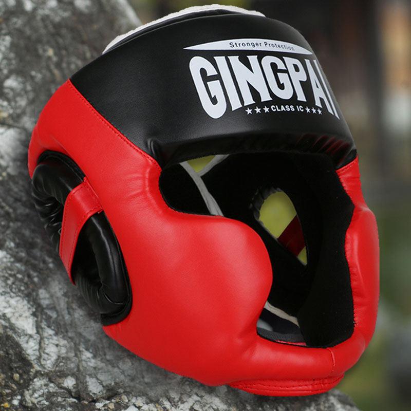 women amateur boxing helmets
