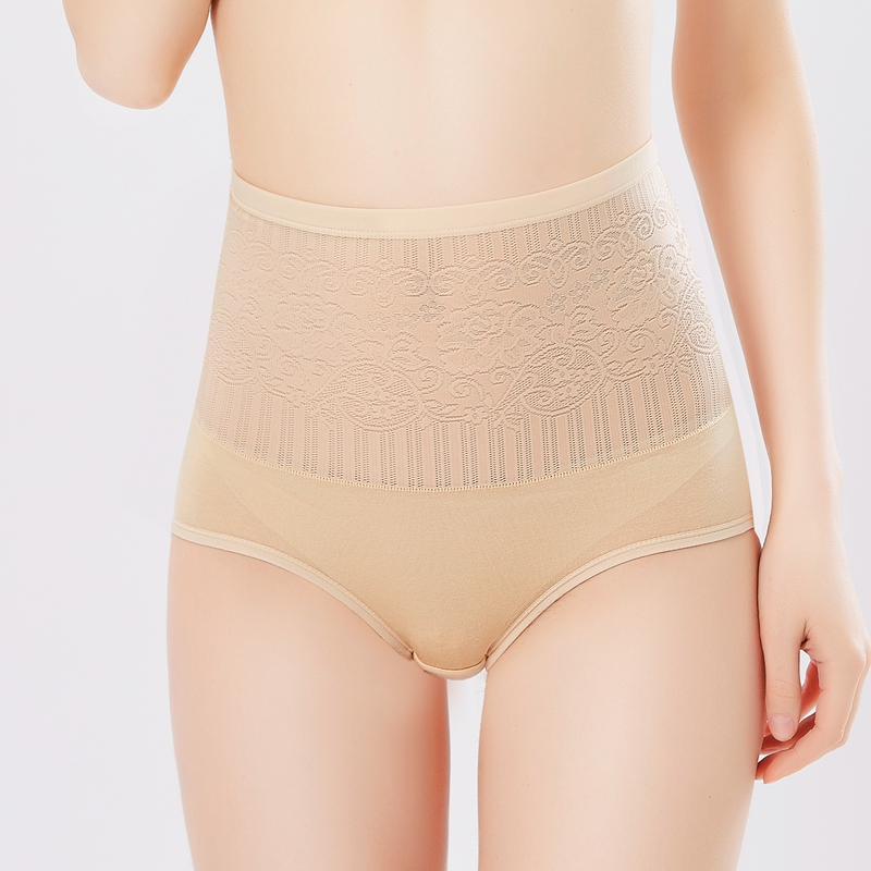 Slimming Underwear (20)