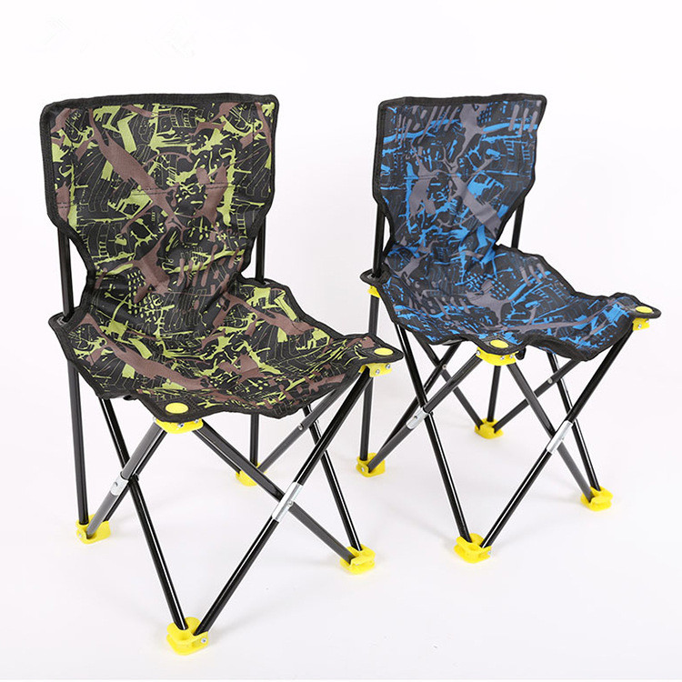 Cheap Beach Chairs Patio Lounge Chair Cushions Outdoor Furniture Garden Camping Kamp Sandalyesi Folding Fishing Light 35 5 59 Cm In From