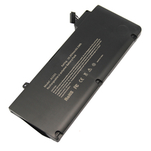 5800mAh for Apple Laptop battery A1342 A1331 MacBook Pro MC118LL/A 15.4-Inch MC374LL/A 13.3-Inch