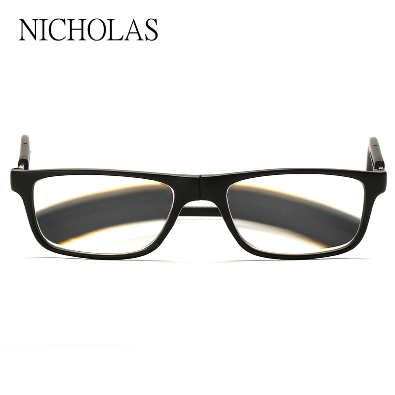 2016 magnetic reading glasses hanging neck