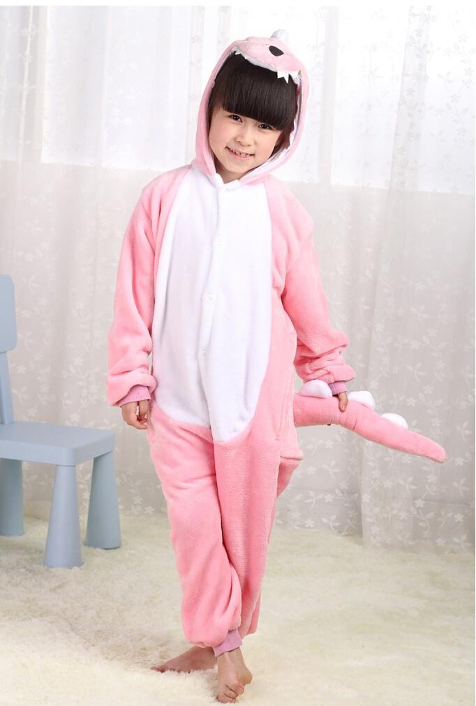 Pink dinosaur3
