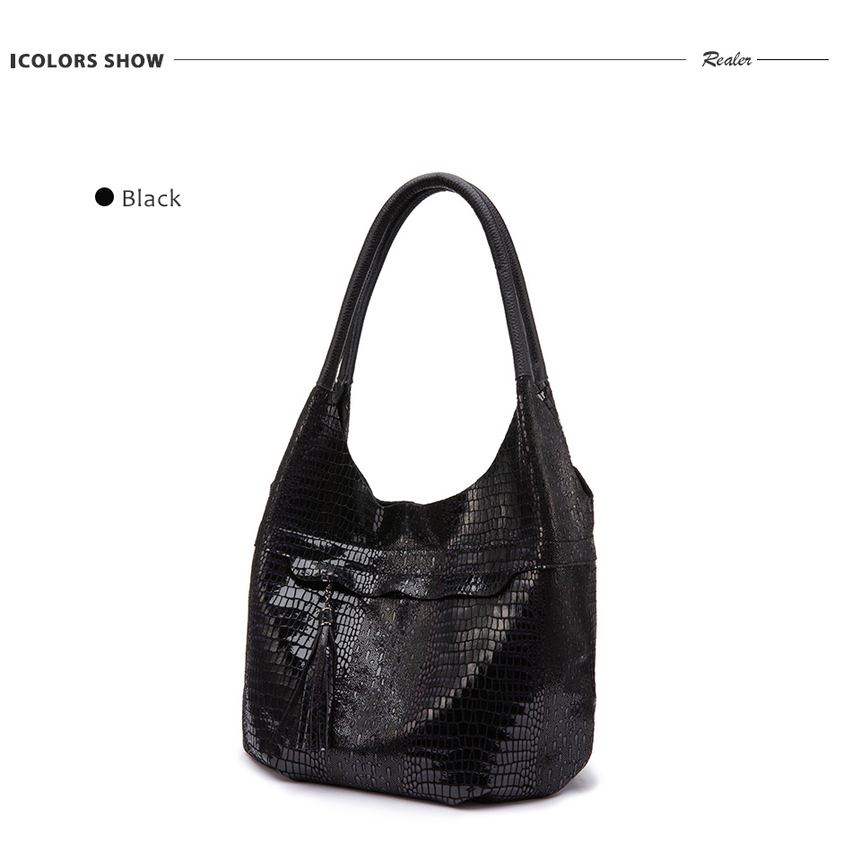 de ombro tote tassel bolsa designer feminino
