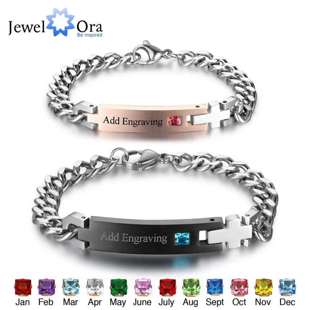 175  Mm Length Bracelets &