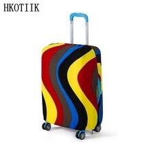for Elastic 18 Travel