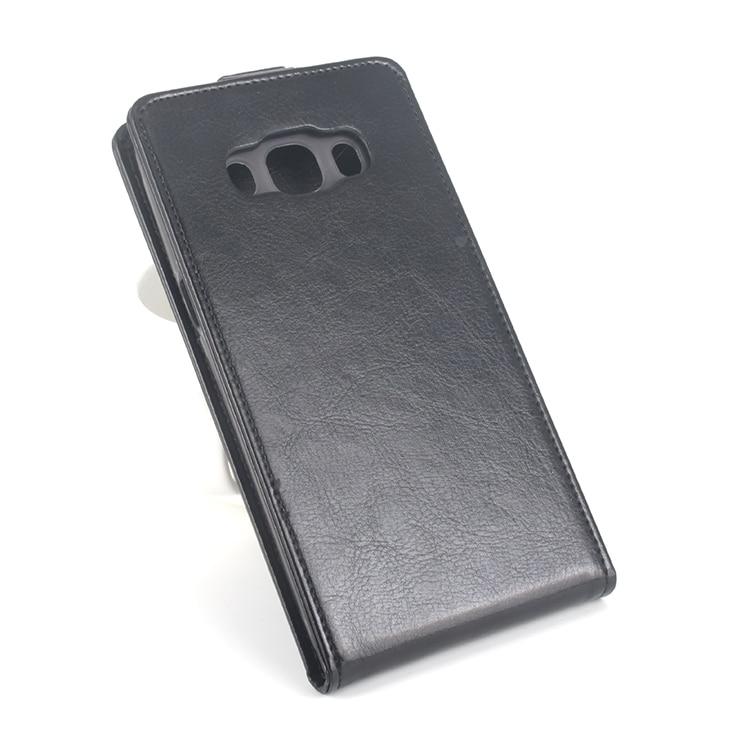 Mode 9 Warna Telepon Kasus untuk Samsung Galaxy J5 2016 J510 J510F - Aksesori dan suku cadang ponsel - Foto 4