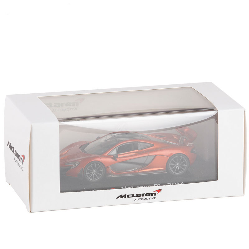 Simulation Car 1 43 2019 Sports Model Car Alloy Diecast Vehicle Car Model Collection As Christmas New Year Gift Hot Wheel Track in Diecasts Toy Vehicles from Toys Hobbies