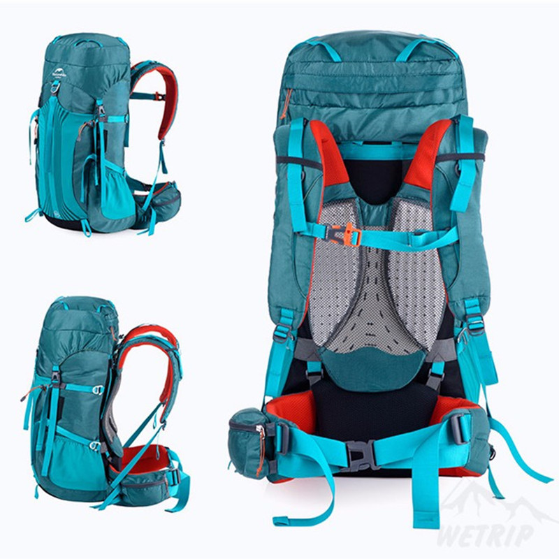 back pack climbing NH16Y020-Q08_