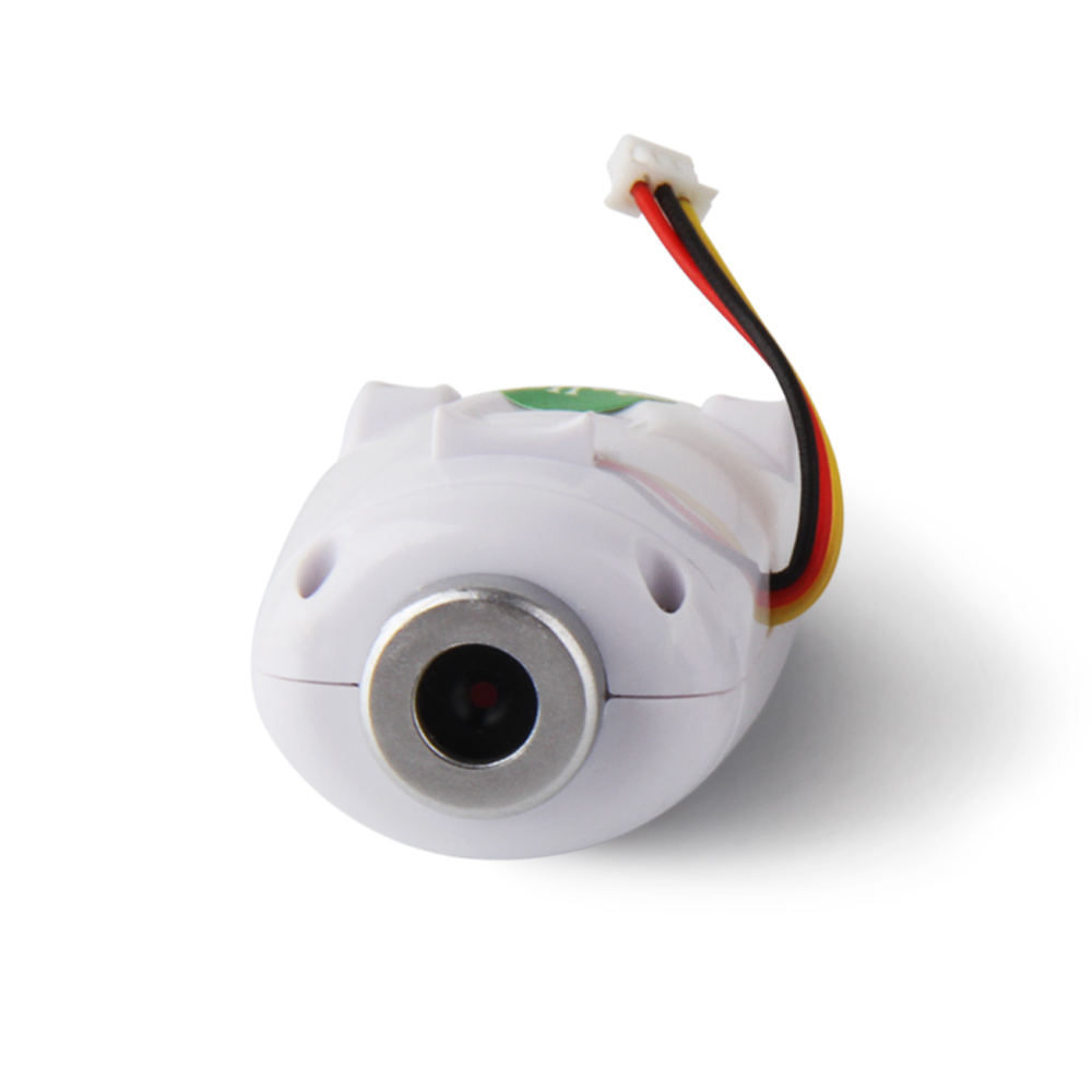 SYMA HD Camera For X5C X5S Quadcopter Dron Remote Control Drones Spare Parts Replacements Accessories teumi motor vehicle for syma x5c motor rc quadcopter spare parts motor v272 x5c 1 replacements accessories registered air mail