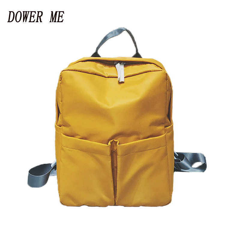 kanken backpack buy