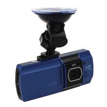 "2.7"" Full HD 1080P Car DVR Vehicle Video Camera Recorder Dash Cam G-Sensor HDMI"