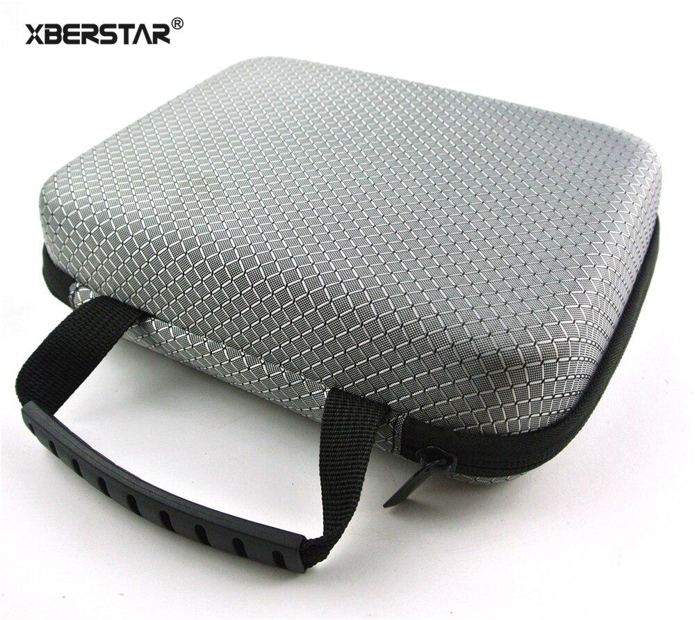 imágenes para Nueva Carry Viajes Almacenamiento para Bose Soundlink Mini Mini II Cajas de Color bolsa de la cubierta del Altavoz Del Bluetooth Inalámbrico