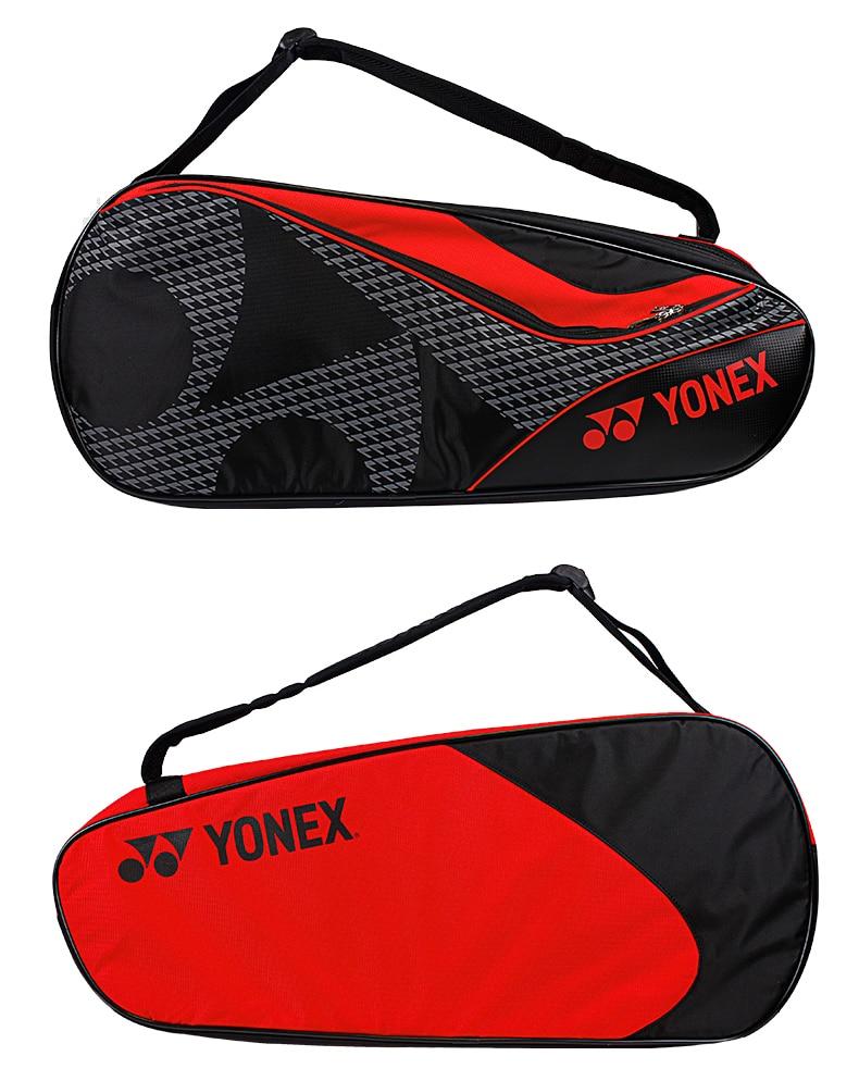 HTB1.GdOVZfpK1RjSZFOq6y6nFXaP - New Arrival Original Yonex Badminton Bag Yy Sport Brand Racket Backpack For 6 Pieces With Shoes Bag (BAG9831WEX)