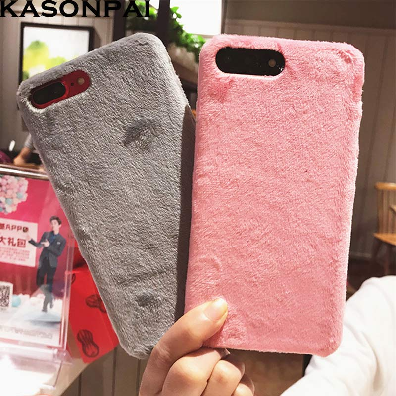 iphone 7 coque lisse