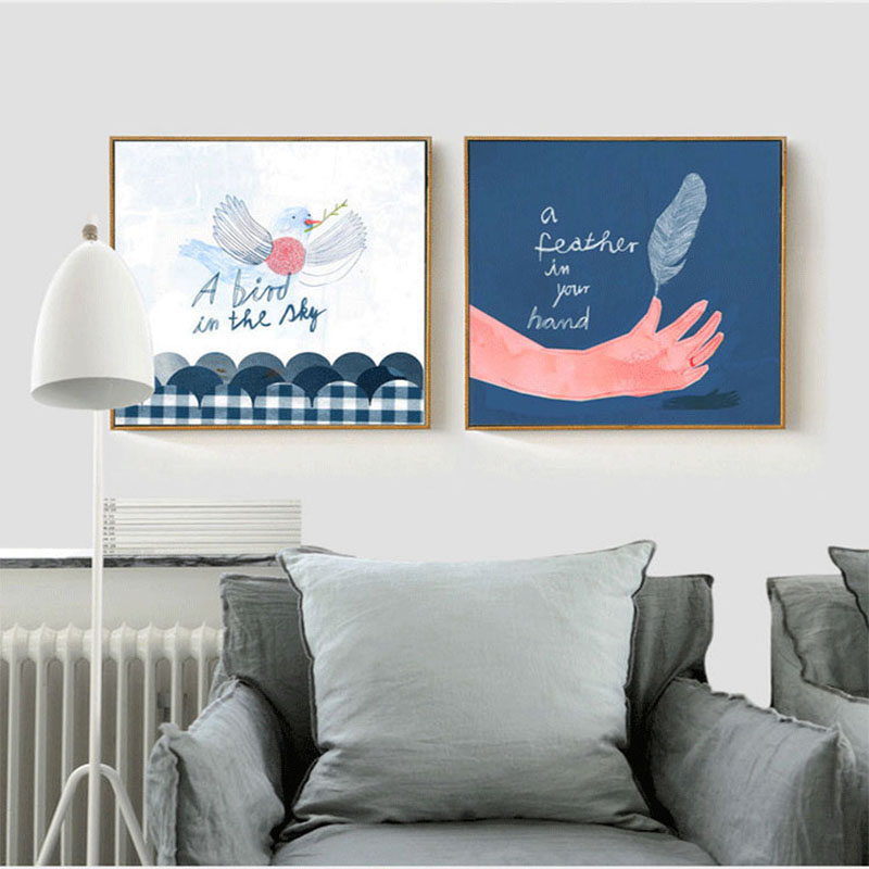 online buy wholesale painting small rooms from china painting