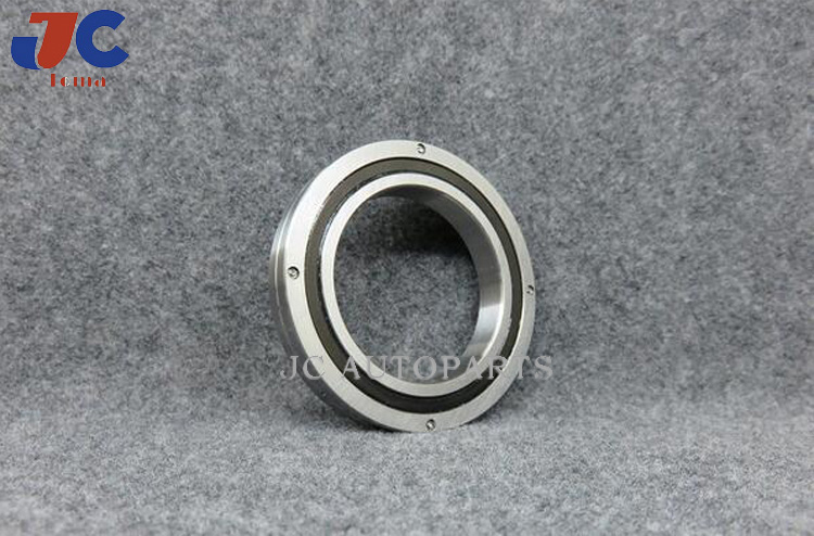 RB8016UUCC0 P5 Crossed Roller Bearings (80x120x16mm) For Measuring Instruments Long Service Life Bearings