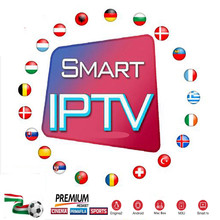 French IPTV ,Spain, Portugal, Italy, Arabic IPTV Europe Subscription Wisdom Support Android m3u enigma2 mag250 smart iptv anewkodi mag250 linux system iptv set top box with usb wifi spain portugal turkish netherlands sweden french mag250 iptv account