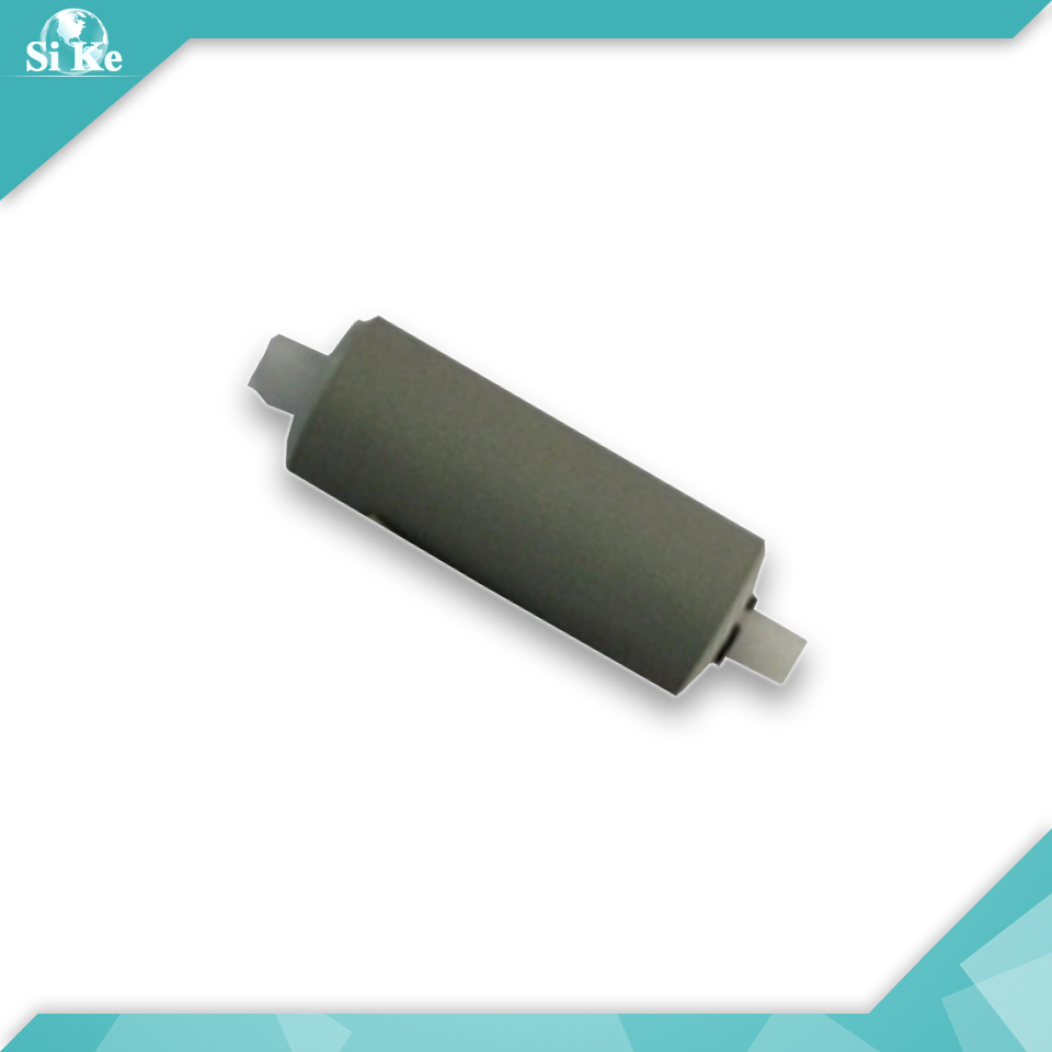 ФОТО 100% High quality New Pick up roller for Xerox C1110 C1190 C2120 CP305 Paper Pickup roller rubber roller On sale