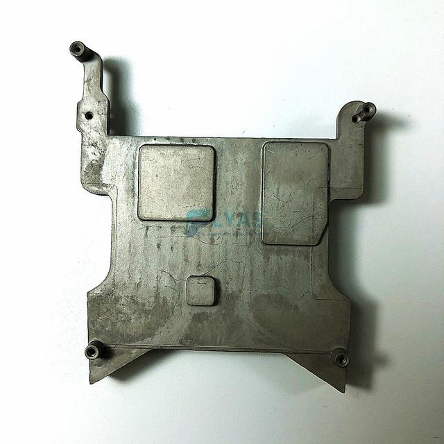 Genuine DJI Mavic 2 Pro/Zoom Part – Core Main Board Heat Sink Heatsink replacement Spare Parts for Repairing