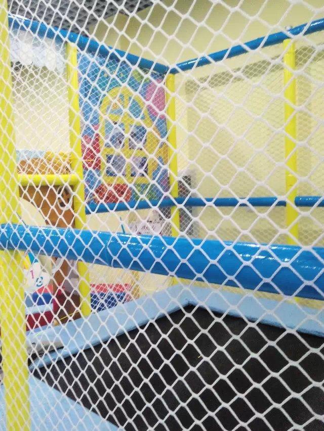 25 Beispiele Von Innen-Swings Drehen Ihr Zuhause In Ein Spielplatz