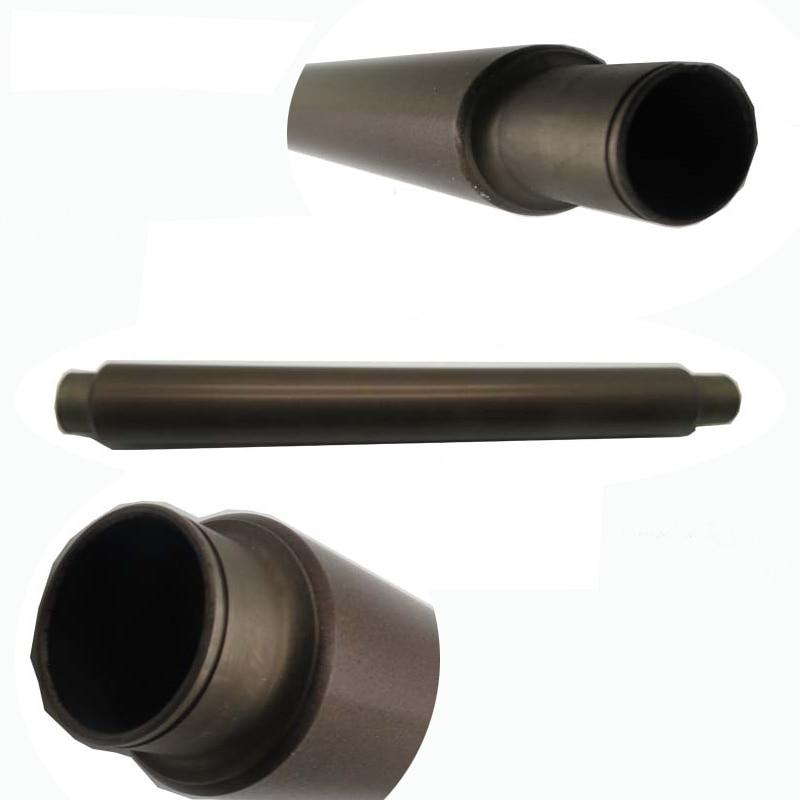 2x Upper Fuser Roller สำหรับ Sharp MX M623 MX M753 ARM550 620 700 MX M550 620 623 700 753-ใน ลูกกลิ้งทำละลายหมึก จาก คอมพิวเตอร์และออฟฟิศ บน AliExpress - 11.11_สิบเอ็ด สิบเอ็ดวันคนโสด 1