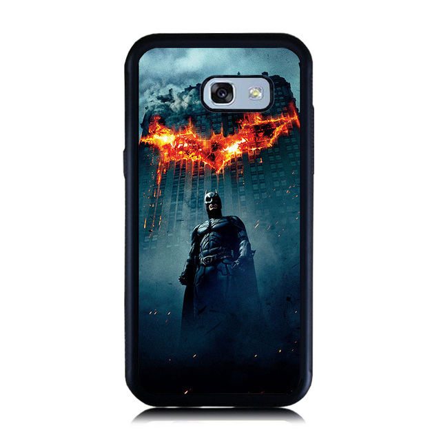 coque samsung a5 2017 batman