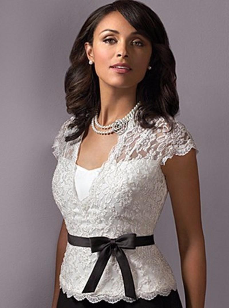 a-line_princess_v-neck_chiffon_mother_of_the_bride_dress-1_conew1