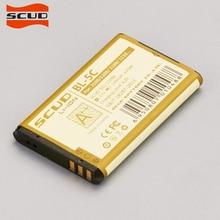 2017 New Original SCUD Phone Battery For Nokia