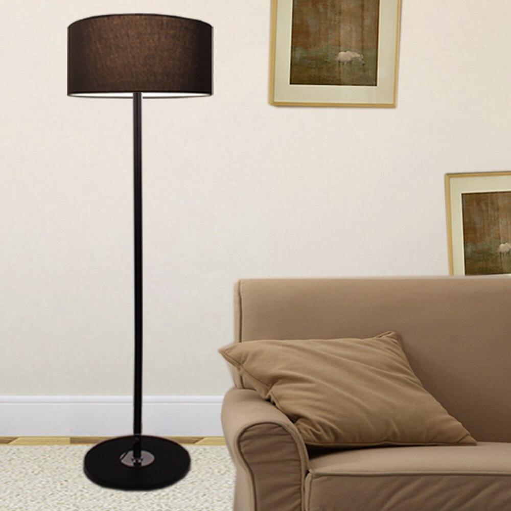 Lamp Bedroom Floor Lamps Ikea Ikea Regolit Arc Floor Lamp Floor Lamp Halogen