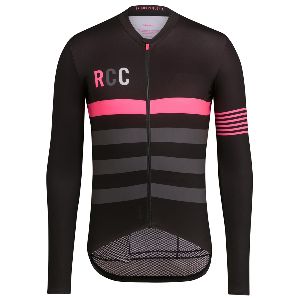 Cheap Sale Summer Short Sleeve Cycling Jersey 2019 Quality Road Bike Cycling Shirt New Style Pro Team Gobik Bike Clothing Mtb Riding Wear Beneficial To The Sperm Cycling Jerseys