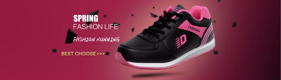 womenshoes