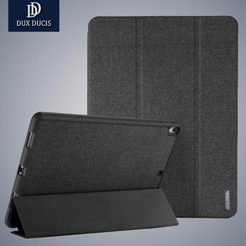 For Apple iPad Pro Case 12.9
