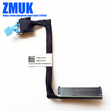 HDD Hard Disk Drive Cable For Dell XPS 15Z L511Z Series,P/N DD0SS8HD000 1CTXF 01CTXF